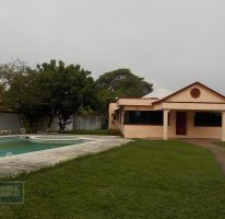 Foto de rancho en renta en, saloya 2 sección, nacajuca, tabasco, 1848150 no 01