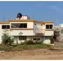 Foto de casa en venta en el dorado , saloya 2 sección, nacajuca, tabasco, 2051609 No. 01