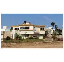 Foto de casa en venta en, saloya 2 sección, nacajuca, tabasco, 2051609 no 01