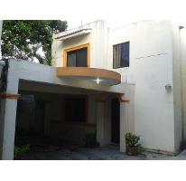 Foto de casa en venta en saltillo 0, lázaro cárdenas, ciudad madero, tamaulipas, 2647746 No. 01
