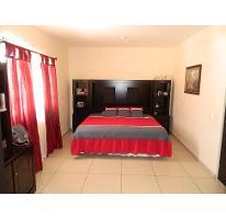 Foto de casa en venta en, saltillo 2000, saltillo, coahuila de zaragoza, 1444193 no 01