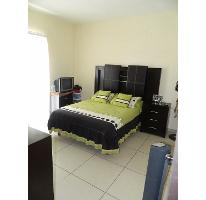 Foto de casa en venta en  , saltillo 2000, saltillo, coahuila de zaragoza, 1444193 No. 02