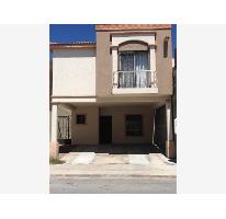 Foto de casa en venta en, saltillo 2000, saltillo, coahuila de zaragoza, 1542584 no 01