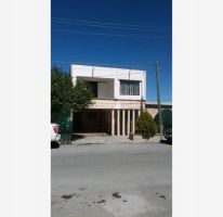 Foto de casa en venta en , saltillo 2000, saltillo, coahuila de zaragoza, 2097642 no 01
