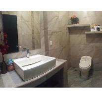 Foto de casa en venta en  , saltillo 2000, saltillo, coahuila de zaragoza, 2671962 No. 01