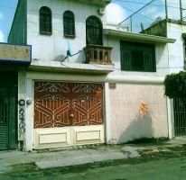 Foto de casa en venta en saltillo 2232, la valenciana, irapuato, guanajuato, 1705112 no 01