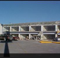 Foto de local en renta en saltillo 400 775, rincón de la rosita, torreón, coahuila de zaragoza, 2130327 No. 03
