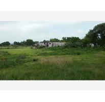 Foto de terreno habitacional en venta en saltillo 999, barrio la cañada, huehuetoca, méxico, 2680873 No. 01
