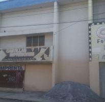 Propiedad similar 1051427 en Saltillo Zona Centro.