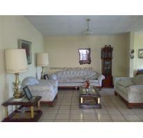 Foto de departamento en venta en, chicxulub puerto, progreso, yucatán, 1072941 no 01