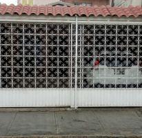Foto de casa en venta en, saltillo zona centro, saltillo, coahuila de zaragoza, 1395835 no 01