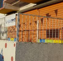 Foto de local en renta en, saltillo zona centro, saltillo, coahuila de zaragoza, 1757534 no 01