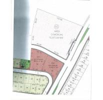 Foto de departamento en venta en, saltillo zona centro, saltillo, coahuila de zaragoza, 1769610 no 01