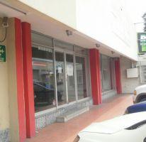Foto de local en renta en, saltillo zona centro, saltillo, coahuila de zaragoza, 1862168 no 01