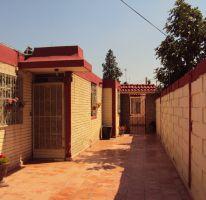 Foto de casa en venta en, saltillo zona centro, saltillo, coahuila de zaragoza, 2019918 no 01