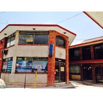 Foto de local en renta en, saltillo zona centro, saltillo, coahuila de zaragoza, 2044350 no 01