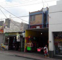 Foto de local en renta en, saltillo zona centro, saltillo, coahuila de zaragoza, 2169821 no 01