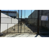 Propiedad similar 2595820 en Saltillo Zona Centro.