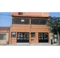 Foto de casa en venta en  , saltillo zona centro, saltillo, coahuila de zaragoza, 2608817 No. 01