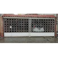 Foto de casa en venta en  , saltillo zona centro, saltillo, coahuila de zaragoza, 2636652 No. 01