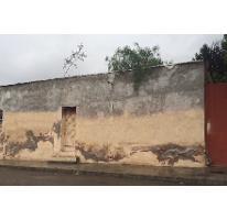 Foto de terreno habitacional en venta en  , saltillo zona centro, saltillo, coahuila de zaragoza, 2641590 No. 01