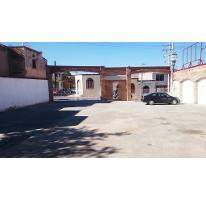 Foto de local en renta en  , saltillo zona centro, saltillo, coahuila de zaragoza, 2715252 No. 01