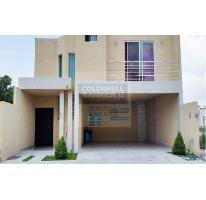 Foto de casa en venta en  , saltillo zona centro, saltillo, coahuila de zaragoza, 2721640 No. 01