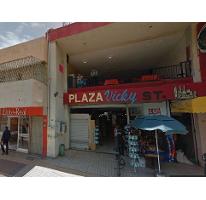 Foto de local en renta en  , saltillo zona centro, saltillo, coahuila de zaragoza, 2793910 No. 01