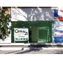 Foto de local en renta en  , saltillo zona centro, saltillo, coahuila de zaragoza, 2858428 No. 01