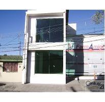 Foto de local en renta en  , saltillo zona centro, saltillo, coahuila de zaragoza, 2860936 No. 01