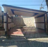 Propiedad similar 3054134 en Saltillo Zona Centro.