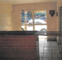 Foto de casa en venta en  , saltillo zona centro, saltillo, coahuila de zaragoza, 3357109 No. 02