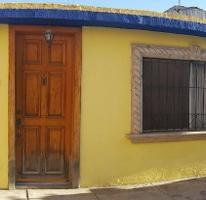 Foto de casa en venta en  , saltillo zona centro, saltillo, coahuila de zaragoza, 3424485 No. 01