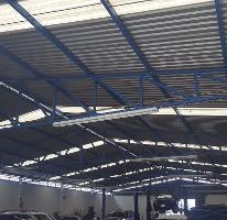 Foto de local en venta en  , saltillo zona centro, saltillo, coahuila de zaragoza, 3605139 No. 01