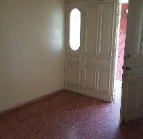 Foto de casa en venta en  , saltillo zona centro, saltillo, coahuila de zaragoza, 3814670 No. 01