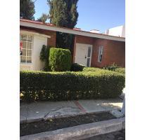 Foto de casa en venta en salto de agua 0, carretas, querétaro, querétaro, 2993530 No. 01