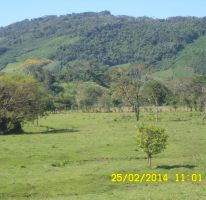 Foto de terreno habitacional en venta en, salto de agua, pijijiapan, chiapas, 1877660 no 01