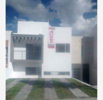 Foto de casa en venta en salto de eyipantla, real de juriquilla, querétaro, querétaro, 2117644 no 01