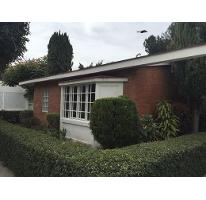 Foto de casa en venta en salto del agua 132, carretas, querétaro, querétaro, 2415377 No. 01