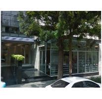 Foto de oficina en renta en  0, condesa, cuauhtémoc, distrito federal, 2863809 No. 01