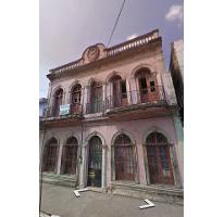 Foto de casa en venta en salvador diaz miron 0, tampico centro, tampico, tamaulipas, 2421384 No. 01
