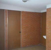 Foto de departamento en venta en salvador díaz mirón 108 edif a2, zapotitla, tláhuac, df, 1712896 no 01