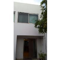 Foto de casa en venta en salvador diaz miron 4, san manuel, carmen, campeche, 2468708 No. 01