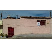 Foto de casa en venta en salvador diaz mirón , montuosa, mazatlán, sinaloa, 2828808 No. 01