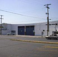 Propiedad similar 2405680 en Salvador Díaz Miron.
