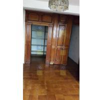 Foto de casa en renta en  , salvador diaz mirón, xalapa, veracruz de ignacio de la llave, 2742611 No. 02