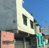 Foto de departamento en venta en salvador gonzález 24, adalberto tejeda, boca del río, veracruz de ignacio de la llave, 0 No. 01