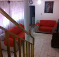 Foto de casa en venta en salvador sánchez colín 55, providencia, azcapotzalco, df, 2197062 no 01
