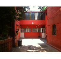 Foto de casa en venta en salvador sánchez colín 55 , providencia, azcapotzalco, distrito federal, 2197062 No. 01