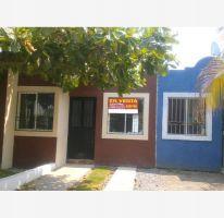 Foto de casa en venta en salvador vega gutierrez 1198, tabachines, villa de álvarez, colima, 1933312 no 01